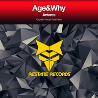Age&Why - Antares