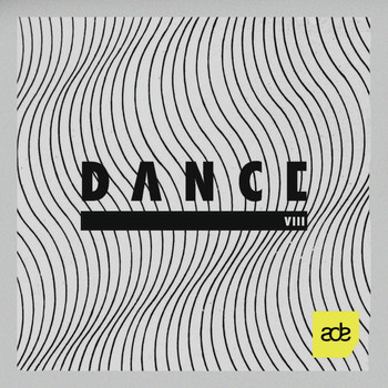 Various Artists - Dance VIII: ADE
