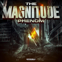 Phenom - The Magnitude EP