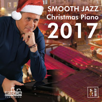 Francesco Digilio - Smooth Jazz Christmas Piano 2017