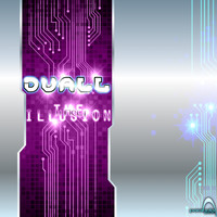 Duall - The Illusion