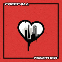Freefall - Together