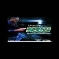 Y-Ken Stunna - NGOZI (Blessing)