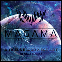 A Tigers Blood - Global House