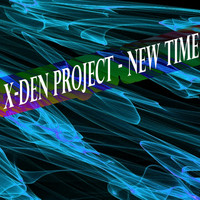 X-Den Project - New Time