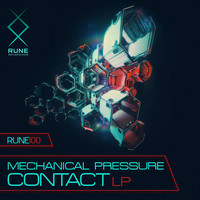 Mechanical Pressure - Contact LP