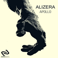 Alizera - Apollo