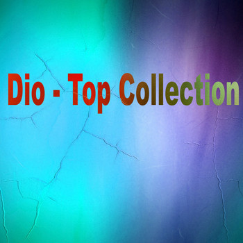 Dio - Top Collection