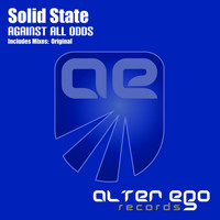 Solid State - Against All Odds