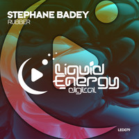 Stephane Badey - Rubber