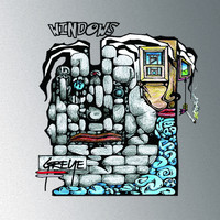 Greye - Windows