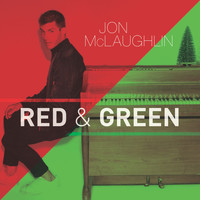 Jon McLaughlin - Red and Green