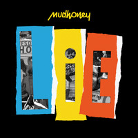 Mudhoney - Judgement, Rage, Retribution and Thyme (Live in Europe)