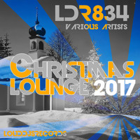 Various Artists - Christmas Lounge 2017