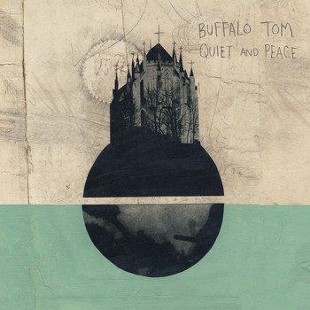 Buffalo Tom - All Be Gone