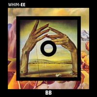 Whim-ee - BB