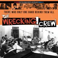 Various Artists - The Wrecking Crew