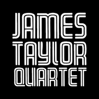 The James Taylor Quartet - Bootleg