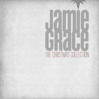 Jamie Grace - The Christmas Collection