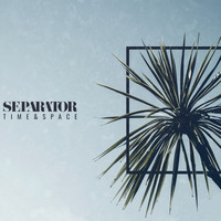 Separator - Time & Space