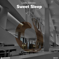Loris Zerola - Sweet Sleep