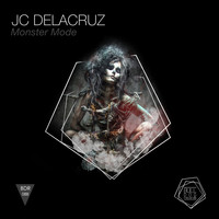 JC Delacruz - Monster Mode