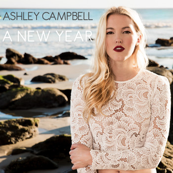Ashley Campbell - A New Year