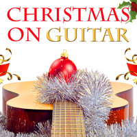 Christmas On Guitar - Christmas on Guitar