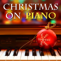 Christmas On Piano - Christmas on Piano