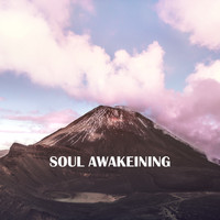 Relaxing Music Therapy - Soul Awakeining