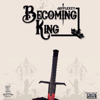 Khalid - Becoming King