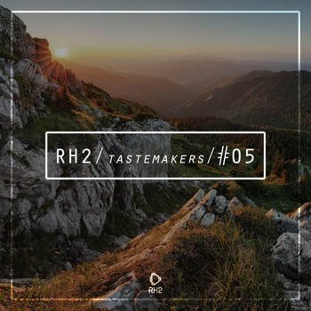 Various Artists - Rh2 Tastemakers #05