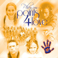 Phenom - Points 4 Love