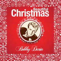 Bobby Darin - Beautiful Christmas