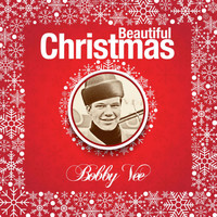 Bobby Vee - Beautiful Christmas