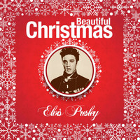 Elvis Presley - Beautiful Christmas (Remastered) (Remastered)