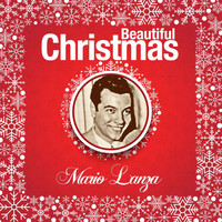 Mario Lanza - Beautiful Christmas