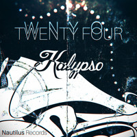 Kalypso - Twentyfour (Original Mix)