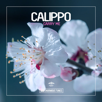 Calippo - Carry Me