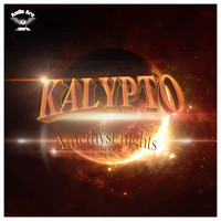 Kalypto - Amethyst nights