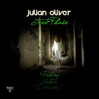 Julian Oliver - Tree phase
