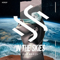 Edu Marks - In The Skies