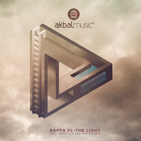 Raffa Fl - The Light