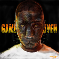 Dave - Game Over