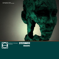 Systematic - Alexandria