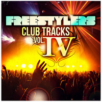 Freestylers - Club Tracks, Vol. 4