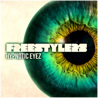 Freestylers - Hypnotic Eyez