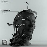 Systematic - Headless