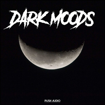 Various Artists - Dark Moods