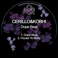 Cerillo - Dope Beat